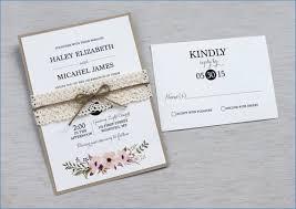 vintage lace wedding invitations modern vintage wedding invitation digiclick co
