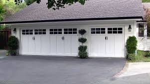 House Doors Garage Doors Custom Handcrafted Carriage House Doors