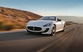 sports cars maserati sports car new subaru car