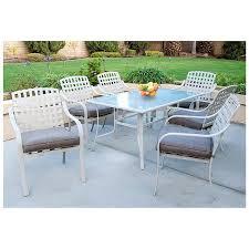 Steel Patio Furniture Sets by 74 Best Steelwork Images On Pinterest Garden Furniture Outdoor