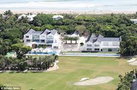 tiger woods house tiger woods house is sinking bso