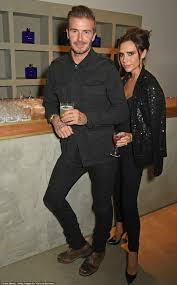 david and victoria beckham preparing to spend 5 4m on a home in