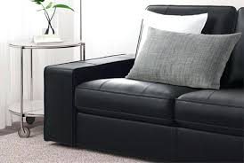 Canape Ikea Occasion 100 Images Canape Cuir Ikea Canapac Dangle Kramfors 100 Cuir Macridienne Canape
