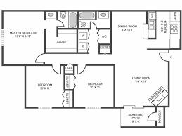 3 bed 3 bath jasmine creek apartments pensacola fl apartment finder