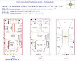 home design plans as per vastu shastra home design according vastu shastra west facing house plans as per