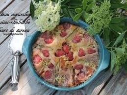 la cuisine d amandine recettes d amandine