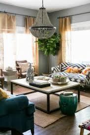 Interior Design Family Room Ideas - pleasing interior design for apartment living room top apartment