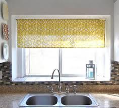 decoration cuisine avec faience decoration cuisine avec faience 8 robinetterie de cuisine et