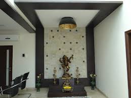 interior design for mandir in home 7 beautiful pooja room designs