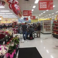 Winn Dixie Hours Thanksgiving Winn Dixie Stores Inc 12 Reviews Grocery 951 W State Rd 434