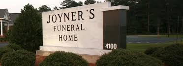 funeral homes nc home joyners funeral home joyners funeral home