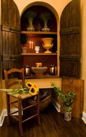 English Tudor Interior Design Interior Design For Tudor Homes Lovetoknow