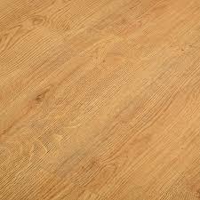 egger oxford oak laminate flooring sale flooring direct