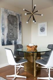 259 best dining room inspiration images on pinterest dining room
