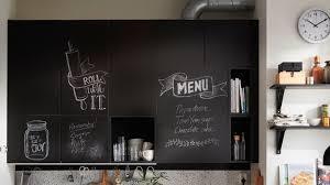 ikea kitchen cabinet doors replacement kitchen doors ikea