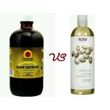 jamaican black castor oil benefits u0026 uses u2013 nigerian hair