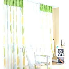 White Patterned Curtains White Patterned Curtains Curtains Design White Patterned Curtains