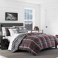Cozy Soft Brand Comforters Cozy Bedding Faux Fur U0026 Lodge Bedding Sets Bed Bath U0026 Beyond