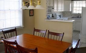 cedar cedar homes are a one level 8 find rentals