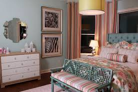 Retro Bedroom Designs 18 Retro Themed Bedroom Design Ideas The Sleep Judge