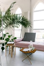 Design At Home by Urban Transcultural Multifaceted Design By Perret Schaad Knows