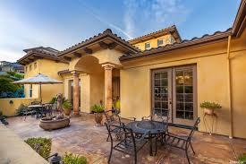 Beautiful Mediterranean Homes Folsom Homes For Sale In Sacramento County Ca Folsom Homes In
