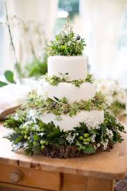 65 best greenery and foliage trending in 2017 for weddings images