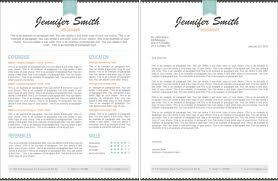 8 samples free elegant resume templates job and resume template