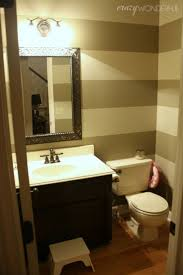 Ideas For Powder Room 12 Best Powder Room Images On Pinterest Bathroom Ideas