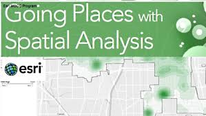 gis class online free online gis courses to up in 2016