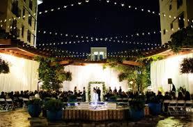 wedding venues pasadena outdoor ceremony weddingbee photo gallery