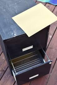 Folders For Filing Cabinet Filing Cabinet File Cabinet Folders Filing Hanging Guoluhz Com