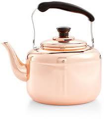 Martha Stewart Kitchen Appliances - best 25 martha stewart kitchen ideas on pinterest martha