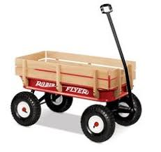 amazon black friday radio flyer tricylce pinterest u2022 the world u0027s catalog of ideas