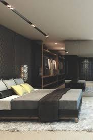 Relaxing Bedroom Designs For Your Comfort Master Bedroom - Modern bedroom design