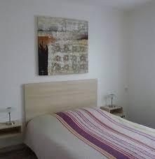 chambre d hote mittelwihr location gîte n 68g3903 gîte à mittelwihr en haute alsace