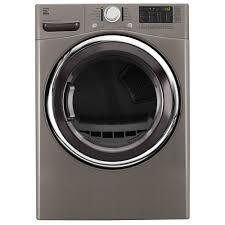 Discount Duraflex 60x32 Washer Dryer Drain Pan Compare Best Kenmore 81383 7 4 Cu Ft Electric Dryer W Steam