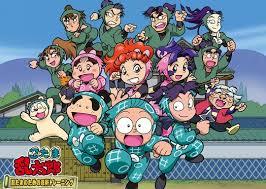 film kartun anak sekolah 21 film kartun minggu pagi tahun 90 an yang bikin kangen