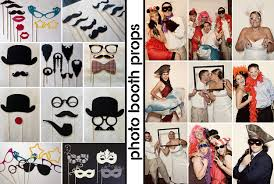 do it yourself photo booth do it yourself photo booth stephanieteagueeventsblog