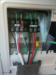 mini ac wiring diagram mini wiring diagrams collection