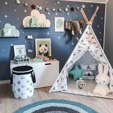 Best Kids Bedroom Ideas On Pinterest Playroom Kids Bedroom - Ideas for childrens bedroom