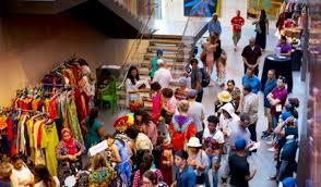 around the world in houston discover thailand 365 houston