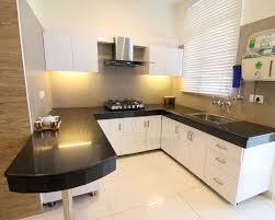 2 bhk flats in zirakpur 2 bhk apartments in zirakpur