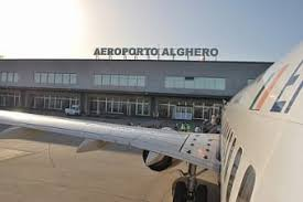 noleggio auto porto torres noleggio auto aeroporto alghero fertilia