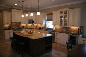 kitchen and bath collection kitchen and bath designer kitchen and bath design quintessential