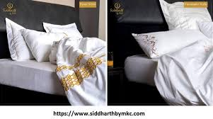 buy bed sheets online u0026 luxury bed linen in hoobly classifieds