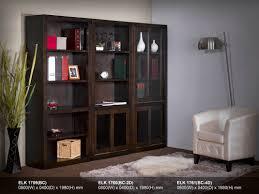 corner cabinet bookcase corner white wooden wall bookshelves furniture stunning most seen
