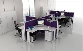 modular home office desk furniture contemporary home offices contemporary home office