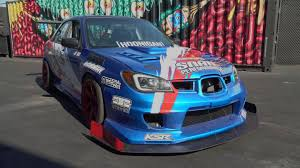 hoonigan nissan watch two time attack subaru wrxs visit hoonigan and play the drive