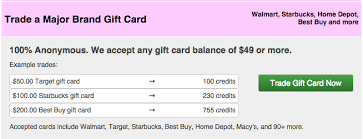 buy used gift cards the simple trick s users could used to protect